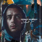 Outnumbered . ' - ' . Dermot Kennedy