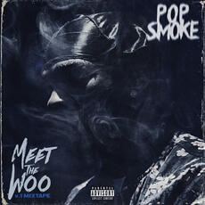 Welcome To The Party - Pop Smoke