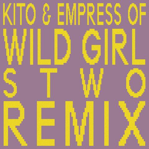 Kito & Empress Of
