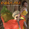 There's Hope - India.Arie