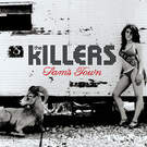 Read My Mind - The Killers