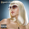 The Sweet Escape - Gwen Stefani & Akon