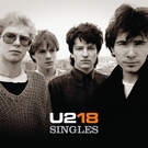 Pride (In The Name Of Love) - U2
