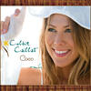 Realize - Colbie Caillat