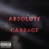 Queer - Garbage