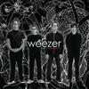 Perfect Situation - Weezer