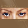 I Remember - Keyshia Cole