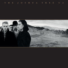 I Still Haven't Found What I'm Looking For - U2