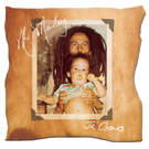 "One More Cup Of Coffe - Damian ""Junior Gong"" Marley"