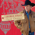 We Wish You A Merry Christmas - George Strait