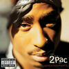 Keep Ya Head Up - 2Pac