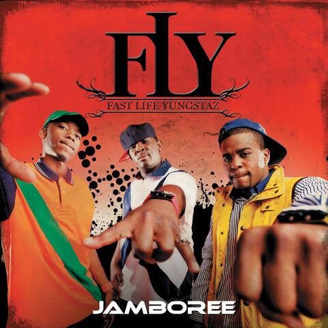 F.L.Y. (Fast Life Yungstaz)