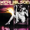 Knock You Down - Keri Hilson featuring Kanye West and Ne-Yo