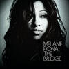 It Kills Me - Melanie Fiona