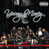 BedRock - Young Money & Lloyd