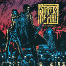 I Can Dream About You - Dan Hartman