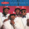 Motownphilly - Boyz II Men