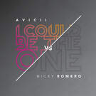 I Could Be The One [Avicii vs Nicky Romero] [Nicktim - Original Mix] - Avicii & Nicky Romero