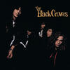 Twice As Hard - The Black Crowes