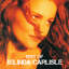 Mad About You - Belinda Carlisle
