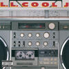 I Can't Live Without My Radio - LL Cool J