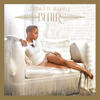 A Couple Of Forevers - Chrisette Michele