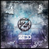 Stay The Night - Zedd feat. Hayley Williams