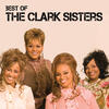 You Brought The Sunshine - The Clark Sisters