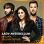Downtown - Lady Antebellum