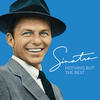 Luck Be A Lady - Frank Sinatra
