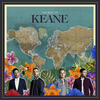 Sovereign Light Café - Keane