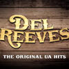 Looking At The World Through A Windshield - Del Reeves