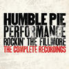I Don't Need No Doctor - Humble Pie