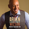 I'll Just Say Yes - Brian Courtney Wilson