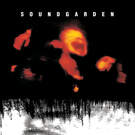 The Day I Tried To Live - Soundgarden