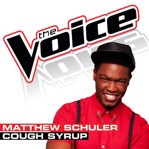 Matthew Schuler