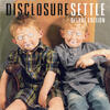 Latch - Disclosure & Sam Smith