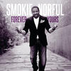 No Greater Love - Smokie Norful
