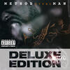 I'll Be There For You / You're All I Need To Get By - Method Man Mary J. Blige