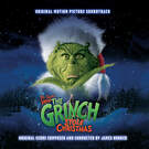 Where Are You Christmas - Faith Hill
