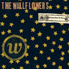 The Difference - The Wallflowers