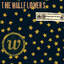 One Headlight - The Wallflowers