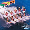 Vacation - The Go-Go's