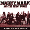 Good Vibrations - Marky Mark And The Funky Bunch & Loleatta Holloway