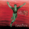 I Burn - Toadies