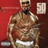 21 Questions - 50 Cent & Nate Dogg