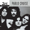 Love Will Find A Way - Pablo Cruise
