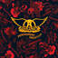 Dude (Looks Like A Lady) - Aerosmith