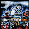 Seein' Red - Unwritten Law