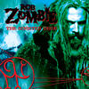Scum Of The Earth - Rob Zombie